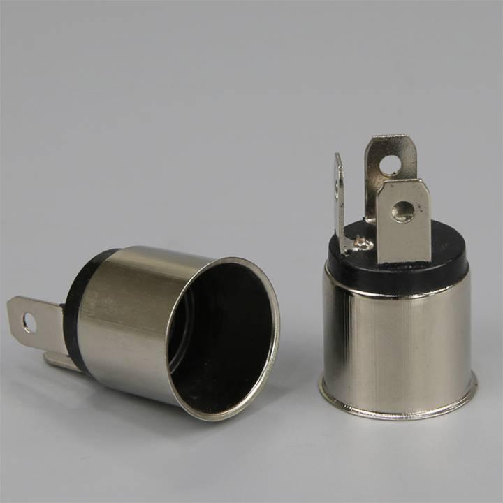 Pin Caps G16T Lamp Base Lamp Holder