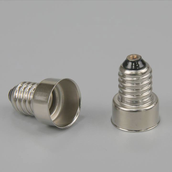 Screw Caps E10/19*13 Lamp Base Lamp Holder
