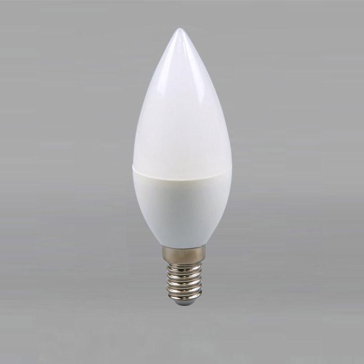 C37塑包铝散热器